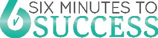 logo6M
