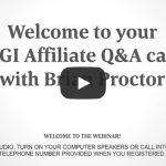 Open Forum Q&A Session