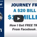 Facebook Marketing with Anik Singal