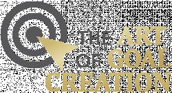 agc-logo-affiliate